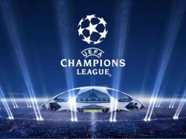 Bốc thăm cúp C1 châu Âu : Người Anh lo cho Liverpool