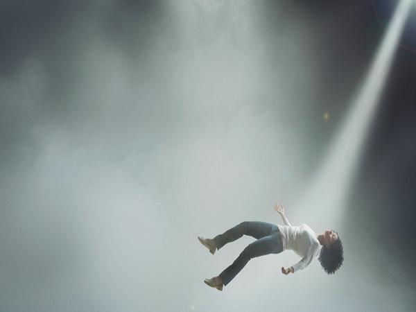 Mơ người chết sống lại có ý nghĩa gì đánh xổ số lô đề con gì
