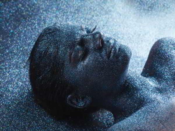 Mơ thấy người chết - Điềm báo của giấc mơ thấy người chết
