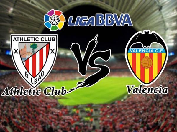 Nhận định Bilbao vs Valencia
