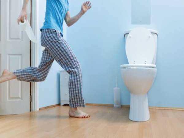 Điềm báo trong giấc mơ thấy đi vệ sinh