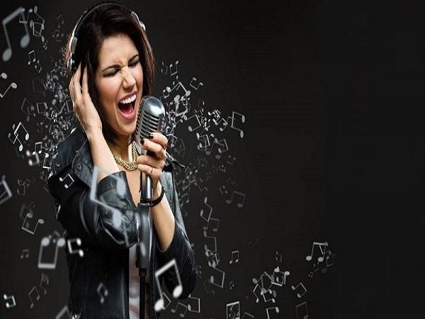 Điềm báo trong giấc mơ thấy hát