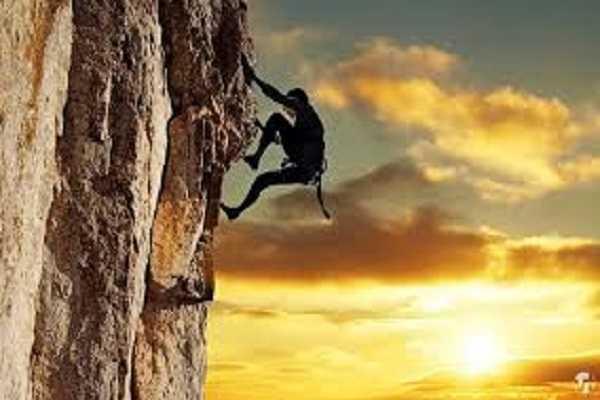 Mơ thấy leo núi nên đánh con số nào?