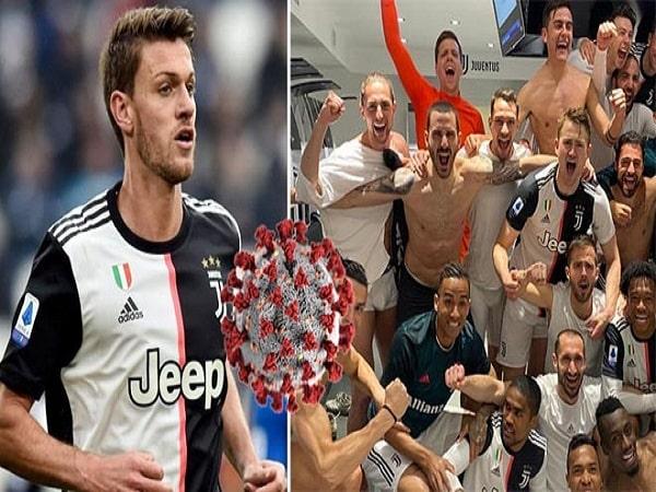 Juventus-gap-dai-hoa-Covid-19-min