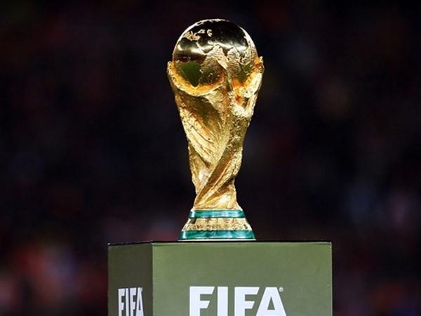 Bóng đá quốc tế sáng 14/5: FIFA hủy bỏ giải thưởng Cầu thủ xuất sắc nhất năm