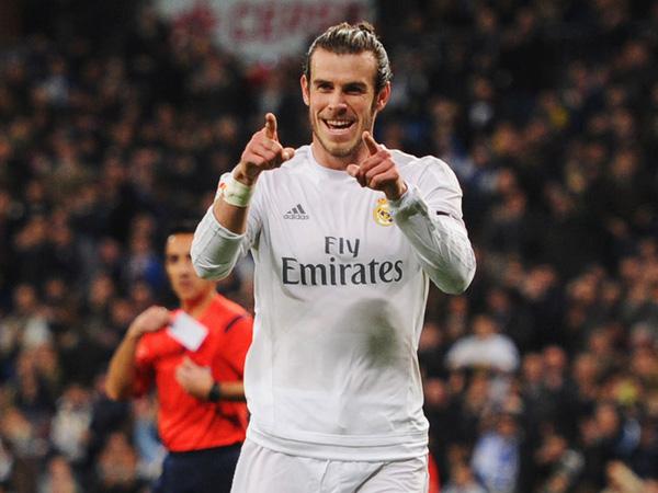 """Bóng đá quốc tế sáng 29/5: Gareth Bale """"không thích"""" CĐV Real Madrid"""