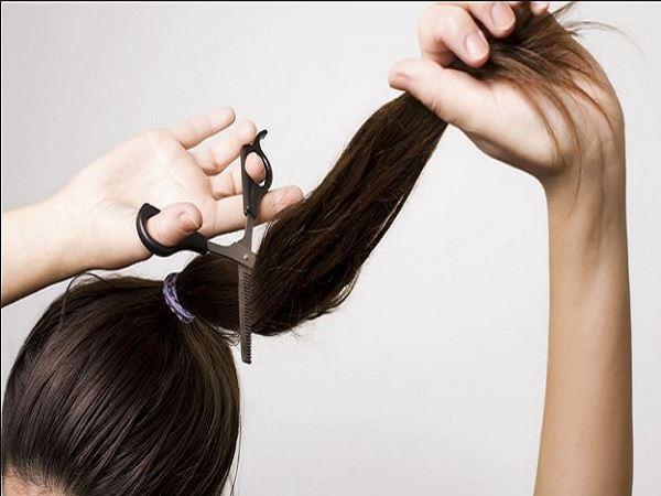 Mơ cắt tóc đánh con gì - Giải mã giấc mơ thấy cắt tóc
