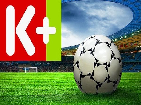 Mẹo chọn link sopcast xem bóng đá chất lượng nhất