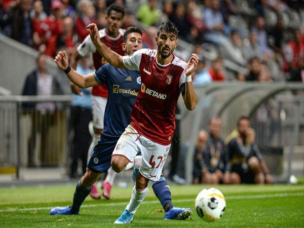 Nhận định soi kèo Braga vs Santa Clara, 02h30 ngày 26/9
