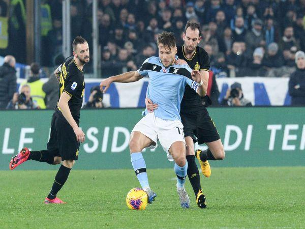 Nhận định bóng đá Zenit vs Lazio, 00h55 ngày 5/11 - Cup C1