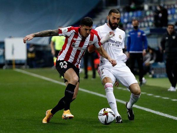 Soi kèo Alcoyano vs Real Madrid, 03h00 ngày 21/1 - Cup nhà vua