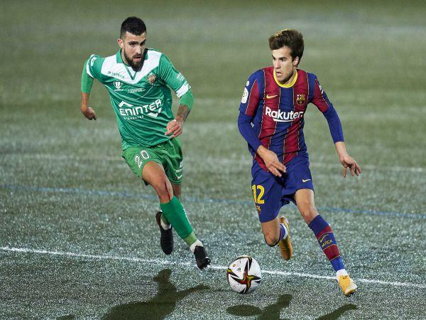 Nhận định, Soi kèo Elche vs Barcelona, 22h15 ngày 24/1 - La Liga