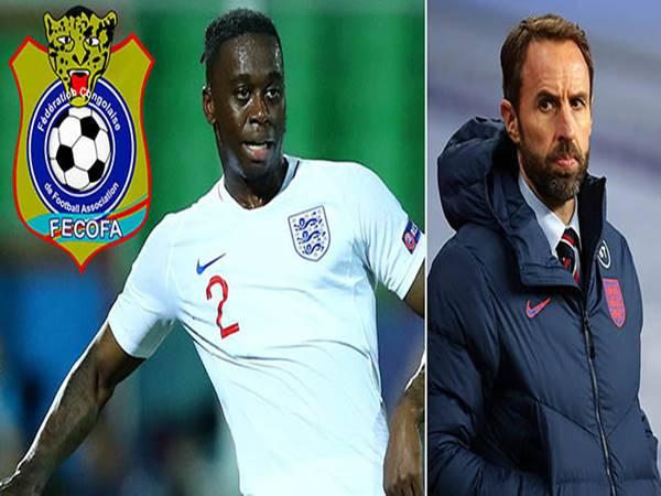 Bóng đá tối 2/3: Wan-Bissaka cân nhắc bỏ tuyển Anh