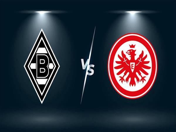 Nhận định bóng đá Borussia M'gladbach vs Frankfurt, 20h30 ngày 17/4