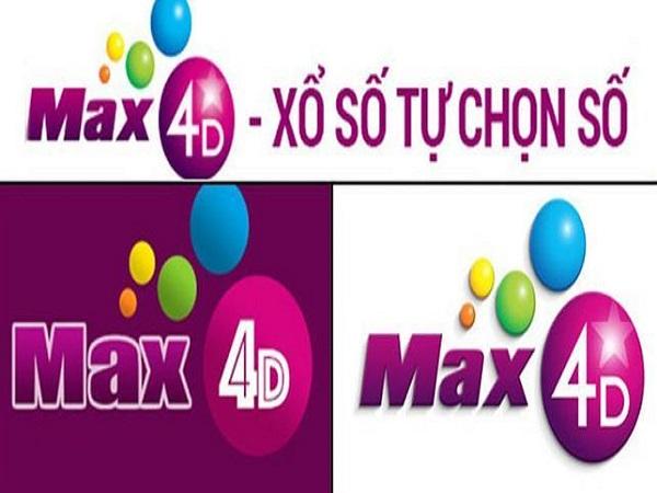 Hướng dẫn cách chơi xổ số max 4D