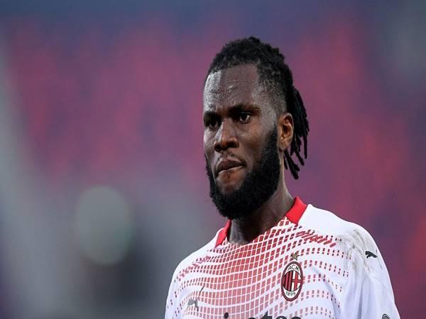 Chuyển nhượng 23/7: Liverpool chuyển tầm ngắm sáng sao AC Milan