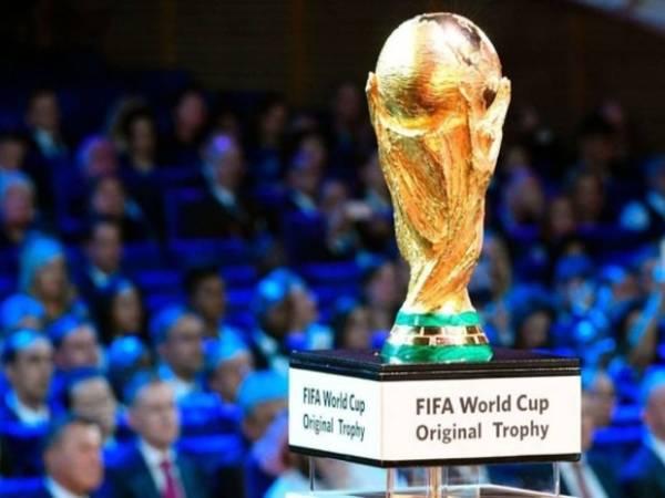 World Cup là gì? Những thông tin cần biết về World Cup