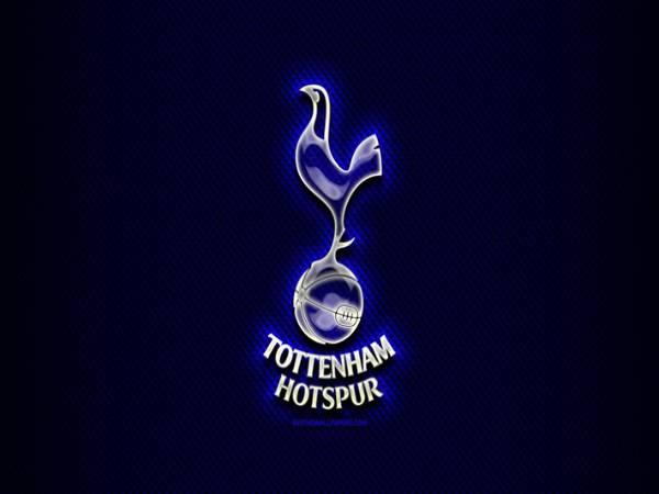 Ý nghĩa Tottenham logo và những thông tin về 'Gà Trống'
