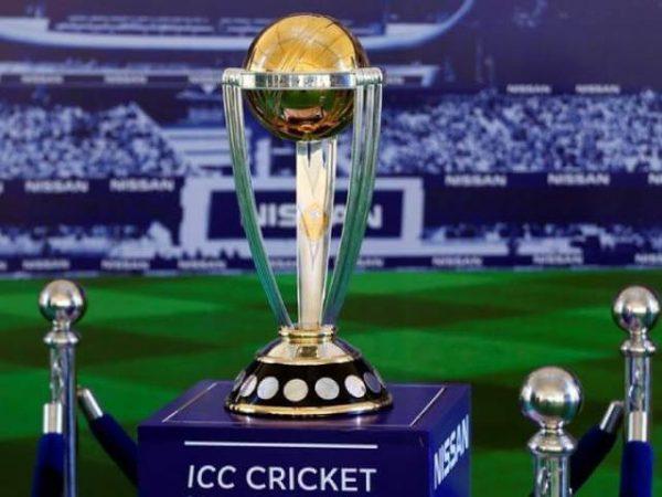 ICC Cup là gì? Cách tính điểm của ICC Cup như thế nào?