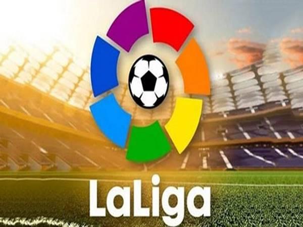 La Liga là gì? Tìm hiều về giải đấu LaLiga