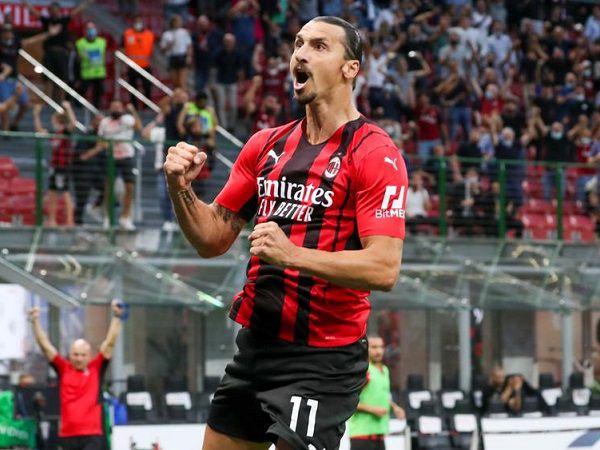Bóng đá quốc tế 13/9: Ibrahimovic lập kỷ lục trong ngày tái xuất Serie A