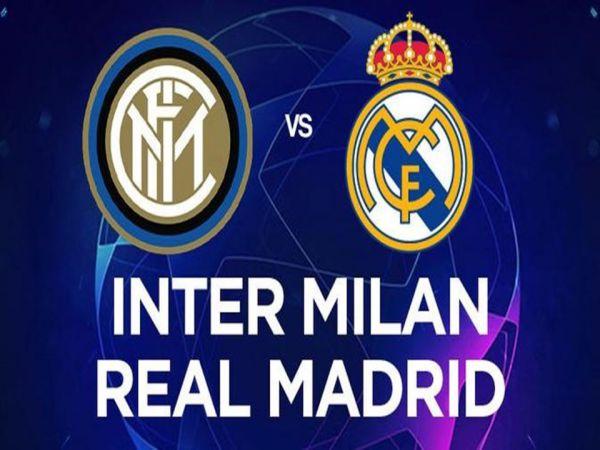 Soi kèo Inter vs Real Madrid, 02h00 ngày 16/9 - Cup C1 Châu Âu
